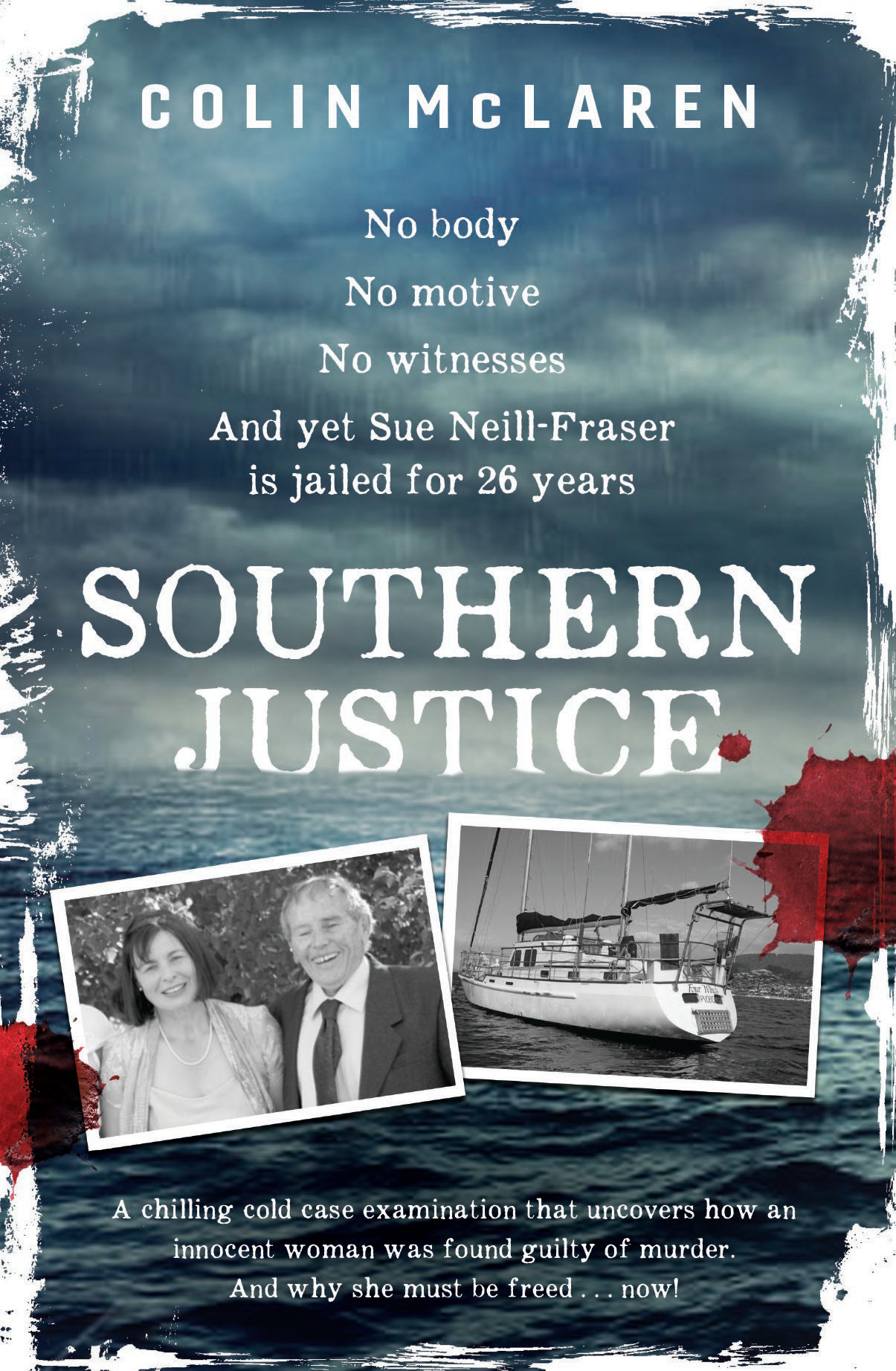 Southern-Justice