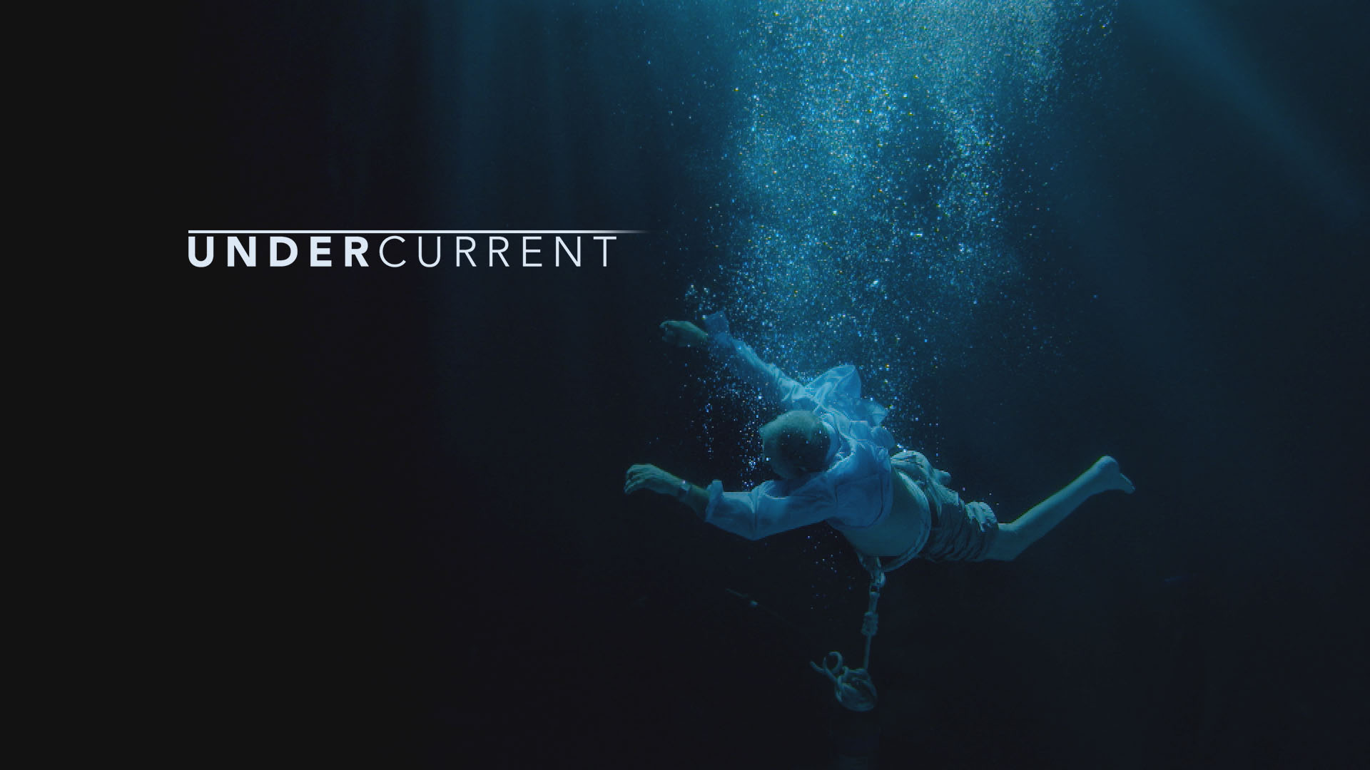 undercurrent-channel-seven