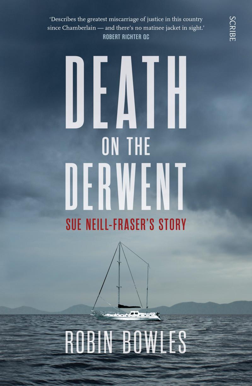 death-on-the-derwent