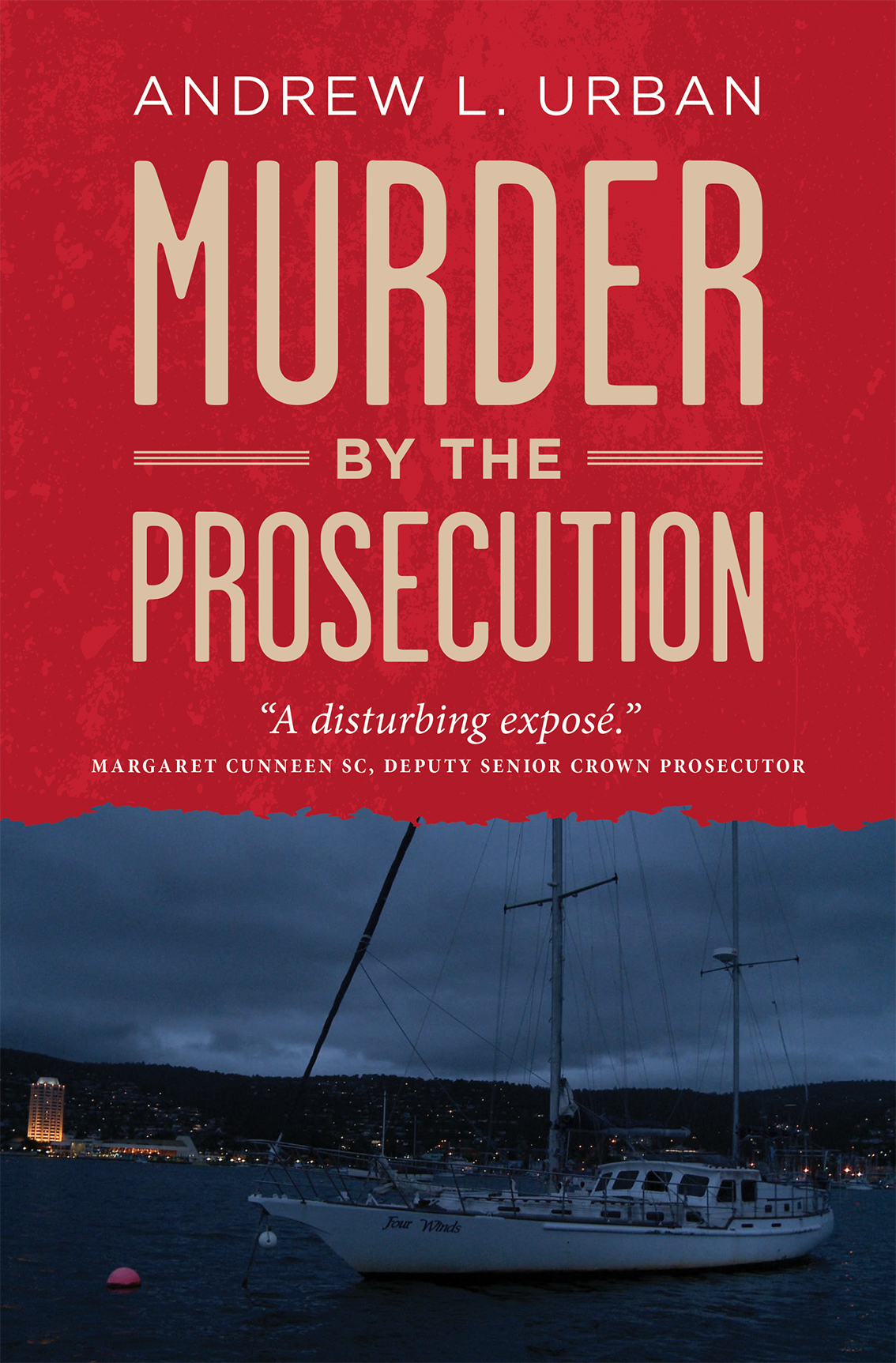 murder-by-the-prosecution