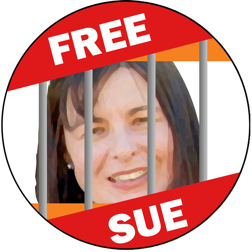 sue_support_logo
