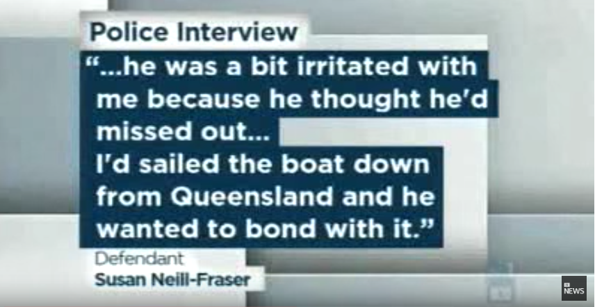 abc-news-sue-neill-fraser