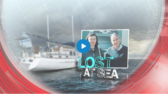 lost-at-sea